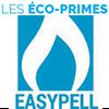 easypell.chequeecoenergie.com