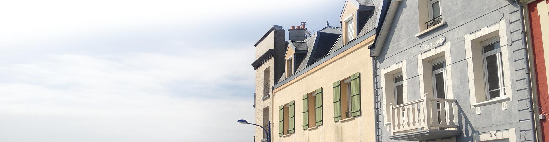 maisons-renovation-normandie